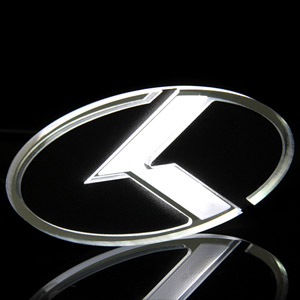 The No1 Korean Car Accessories Hyundai Motors Accessories Kia